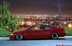 EG Project 95 Civic SI Rust Bucket :) - Page 3 - Honda-Tech