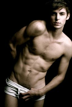 #sex #man #men #gay #guy #model #naked #underwear #male #nude #muscle #bulge #shirtless #fuck #horny #cute #hunk #smooth