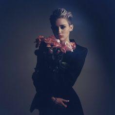 Miley Cyrus - Bangerz (Tracklist) | News