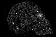 Design Graphique été 2013. Aurelyen dessine l'ensemble de nos magnifiques graphiques pour la collection de T-shirt. Ils sont ornés de messages forts pour raconter notre vision du monde! ... www.misionmisericordia.com