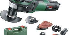 Multiherramienta Bosch Drill, Tools, Hole Punch, Drills, Drill Press, Appliance, Drill Bit, Vehicles