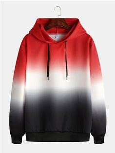 Stylish Hoodies, Cool Hoodies, Best Hoodies For Men, Pop Clothing, Champion Clothing, Future Clothes, Mens Sweatshirts, Cool Style, Cool Outfits