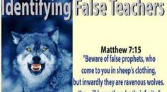 Apostle, prophet… says who? - CrimeSA.com