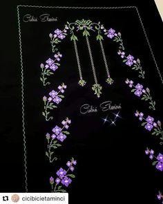 No photo description. Raw Crystal Jewelry, Ruby Jewelry, Birthstone Jewelry, Real Ruby Rings, Mother Of Bride Gifts, Pearl And Diamond Necklace, Pagan Jewelry, Swarovski Bracelet, Jewelry Companies