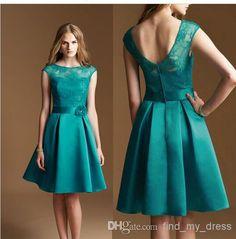 http://www.dhresource.com/albu_846530594_00-1.0x0/hiot-sale-2014-vintage-short-bridesmaid-dresses.jpg