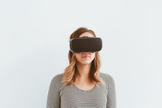 Known to change perspectives and known to show great vulnerability of the deep needs around the world, virtual reality is becoming a powerful tool providing a power packed punch that sometimes the written word cannot create.  http://consciousmagazine.co/how-virtual-reality-is-the-power-of-immersive-storytelling/?utm_campaign=coschedule&utm_source=pinterest&utm_medium=Conscious%20Magazine&utm_content=How%20Virtual%20Reality%20is%20the%20Power%20of%20Immersive%20Storytelling