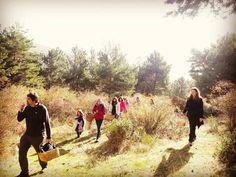 #viajar #disfrutar #ocio #travel #experienciasunicas #experiencias #planes #amigos #trip #descubrir #thingstodoinspain #friends #share #trip #yuniqtrip #unique #enjoy #visit #blackfriday #setas #