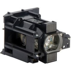 #OEM #IN5135 #Infocus #Projector #Lamp Replacement