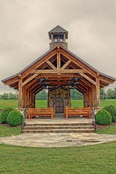 Founders Chapel at Perimeter Presbyterian Church             Founders Chapel Open Air Chapel in Johns Creek, GA