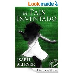 By Isabel Allende