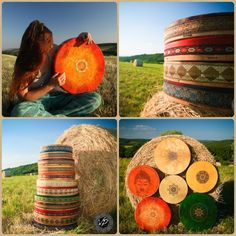 22'- 24' Custom made shaman drum, Frame drum, Hand drum, Hand percussion
