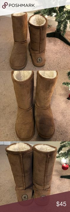 New and Used Ugg boots for Sale in San Francisco, CA OfferUp