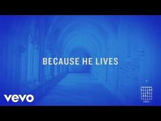 "Lyric video in the style of iWorship to Jesus Culture's ""One Thing Remains."" Some of the motion backgrounds were free of copyright via this man who makes the..."