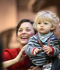 yo quiero un hijito asi!!!!