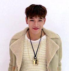 Jun.K(From 2PM) CREA 2017 Jay Park, Jun K, Taecyeon, Kim Min, Beautiful Voice, Going Crazy, Record Producer, Kpop Boy, Bts Bangtan Boy