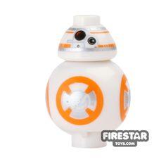 LEGO Star Wars Mini Figure - BB-8
