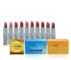 Royale Products Online Shop NL: Royale Products