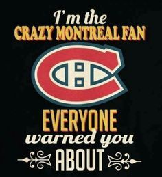Montreal Canadiens, Hockey Quotes, Canadian Army, Woodworking Ideas, Chicago Cubs Logo, Nhl, Qoutes, Babe, Canada