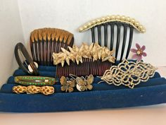 https://www.ebay.com/itm/Vintage-Lot-10-Hair-Combs-Barretts-Clips-Includes-a-Colette-Malouf/253512809211?hash=item3b068a7afb:g:ju8AAOSwqGNatAWn