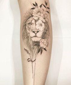 Entrego, confio, aceito, agradeço • Tattoo Artist: . @Tatianaalves .ℐnspiraçãoℐnspiration ..#tattoo #tattoos #tatuagem #tatouage #tatuaje #ink #tattooed #tattooedgirls #TatuagensFemininas