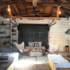 By @morningslikethese #interiors #interiordesign #architecture #decoration #interior #home #design #happy #luxury #homedecor #instagood #decor #inspiration #happiness #tagsforlikes #blogger #photooftheday #picoftheday #tags4likes #lifestyle #travel #instamood #fineinteriors #mood #photography #igers #like4like #likeforlike by finedecoration