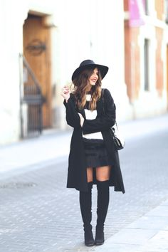 Trendy Taste     Stripes and Boots