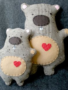 It's Groundhog Day!  Fun gifts!