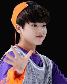 My Jutek Husband Lee Dong Wook, Le Net, Produce 101, Ulzzang Boy, Mingyu, K Idols, Handsome Boys, To My Future Husband, Taeyong