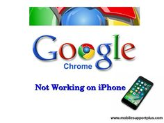 Facing issues to open Google chrome in your iPhone? Don't panic visit our website for instant help. Google chrome not working on iPhone is a common issues these days, if you want instant support dial - 1844-353-5969 iPhone tech support number to get solution of your problem. Clear Browsing Data, Chrome Apps, Ios Phone, Google Chrome, Tech Support, How Are You Feeling, Don't Panic, Number, Technology