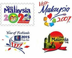 Tourism Ministry Ready To Revise 'Visit Malaysia Logo. The Tourism, Arts and Culture Ministry is ready to revise the design of the Visit. Malaysia Tourism, Malaysia Travel, Malaysia Truly Asia, Chiang Mai Thailand, Campaign Logo, Festivals 2015, Facebook Photos, Travel News