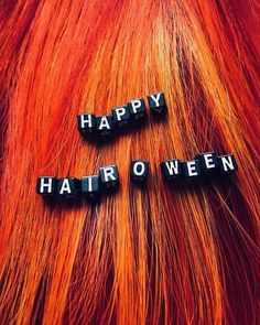 Halloween hair Source by emilygaraujo Hairdresser Quotes, Hairstylist Quotes, Hair Salon Quotes, Hair Quotes, Hair Meme, Hair Humor, Hair Captions For Instagram, Unique Hair Salon, Adventure Time