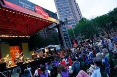 Best connecticut festivals and events