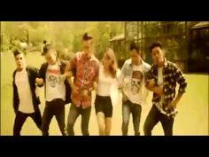 The Cartoonz Crew - MAYA MAYA SONG - DIARRY  MOVIE - Almoda Rana Upreti