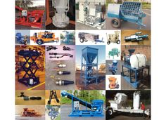 ~*Good New*~  Now you can find thousands of Construction products and their suppliers from all over the world.  Get the latest trade leads and business opportunities Globally.  Tradebanq offers a dynamic platform to facilitate all the manufacturers and buyers to have a secure and trusted trade.  Visit:  http://www.tradebanq.com/Construction-+-Real-Estate_p8.html