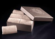 Guerlain ti regala il set di asciugamani from DimmiCosaCerchi.it - Campioni gratuiti, Concorsi a premi, Metodi per guadagnare, Buoni sconto