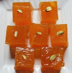Holi Recipes 2015 / Holi Sweets Recipes / Recipes for Holi - Yummy Tummy Sheera Recipe, Jamun Recipe, Holi Recipes, Sweets Recipes, Diwali Recipes, Cake Recipes, Indian Dessert Recipes, Indian Sweets, Goodies