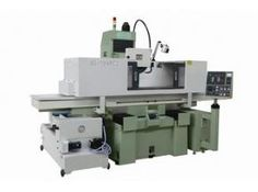 This 2016 market research report on Global Metal Cutting Machine Tools Sales Market is a meticulously undertaken study.  Request a sample of this report @ http://www.orbisresearch.com/contacts/request-sample/114150 . Browse the complete report @ http://www.orbisresearch.com/reports/index/global-metal-cutting-machine-tools-sales-market-2016-industry-trend-and-forecast-2021 .