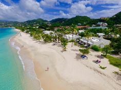 Spice Island Beach Resort awarded AAA 5-Diamond Rating as one of only 7 Resorts in Caribbean | Green Globe