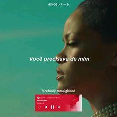 Rihanna Lyrics, Rihanna Video, Music Video Song, Music Lyrics, Music Videos, Rihanna Looks, Rihanna Riri, Dance Sing, Me Too Lyrics