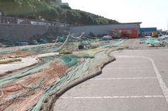 Roses.Net – Puerto pesquero de Roses en la guia de turismo y alojamientos en Roses Costa Brava Rosas