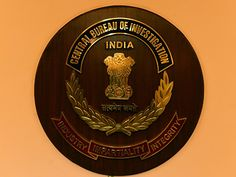 352 Vacancy at Central Bureau of Investigation – 40,000 Salary Company Name : Central Bureau of Investigation (CBI)  Vacancy Name : Inspectors, Personal Assistants, Stenographers, Inspectors, Sub Inspectors..  CBI Vacancy, CBI 2015, CBI Notification