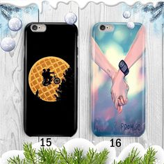 case iPhone 8 Plus Stranger Things case iPhone X Netflix case