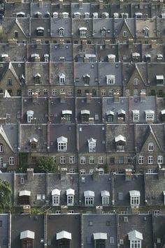 03.jpg (JPEG Billede, 649x975 pixels) #denmark #birdview #vesterbro #architecture #houses #carlsberg