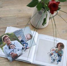 Ein kleiner Einblick in das Babytagebuch 😍 www.omaMa-Shop.de/?utm_content=bufferf6951&utm_medium=social&utm_source=pinterest.com&utm_campaign=buffer