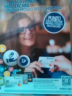 http://mylyconet.altervista.org/come-fare-acquisti-e-guadagnare-con-lyoness/