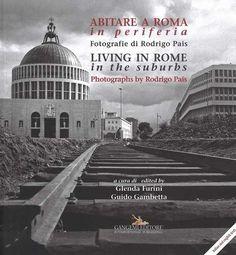 Prezzi e Sconti: #(nuovo o usato) abitare a roma in periferia. New  ad Euro 24.00 in #Gangemi #Libri