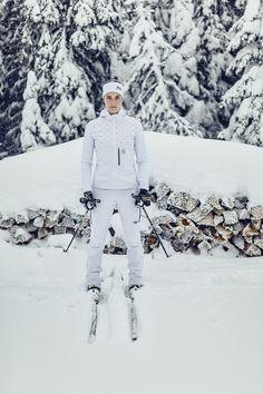 women nordic skiing maloja frauen langlauf