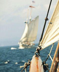 Seas Khao Lak Beach, Lamai Beach, Sail Away, Set Sail, Am Meer, Tall Ships, Sailing Ships, Sailing Boat, Trekking