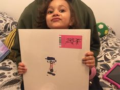 A chat with Kwes and his three-year-old niece Midi on the record sleeve they've made together Design System, Three Year Olds, Old Toys, Record Producer, Graphic Design, Songs, Ideas, Old Fashioned Toys, Song Books