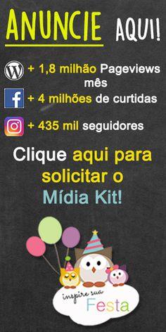 facebook-para-blog
